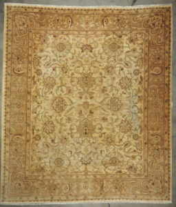 Ziegler & Co Oushak rugs and more oriental carpet 33221-