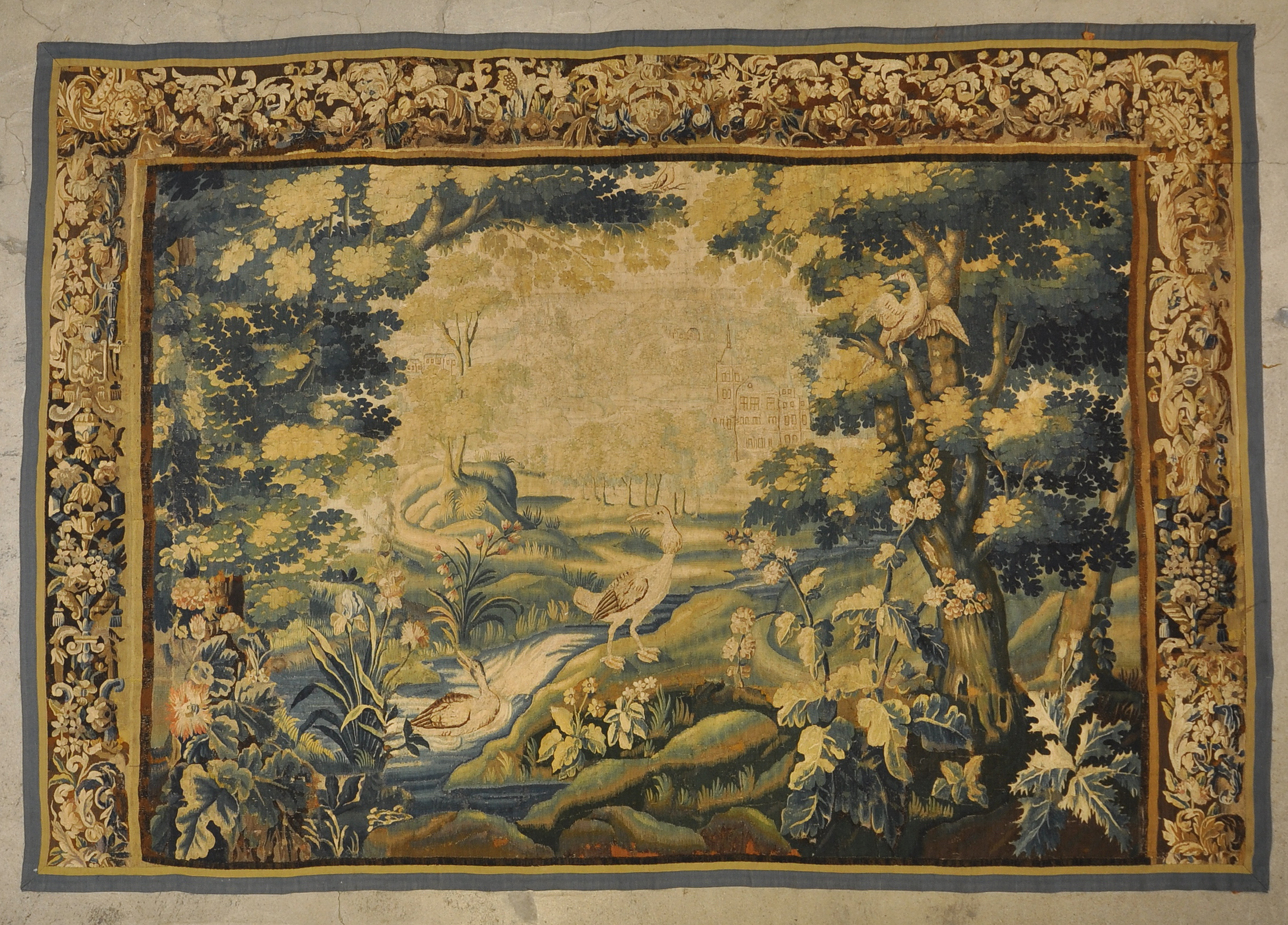 Fine Tapestry rugs and more oriental carpet 33234-
