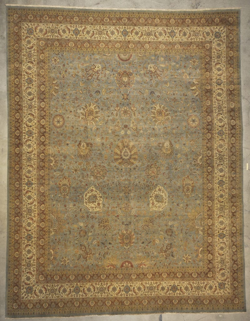 Royal Polonaise rugs and more oriental carpet 33280-
