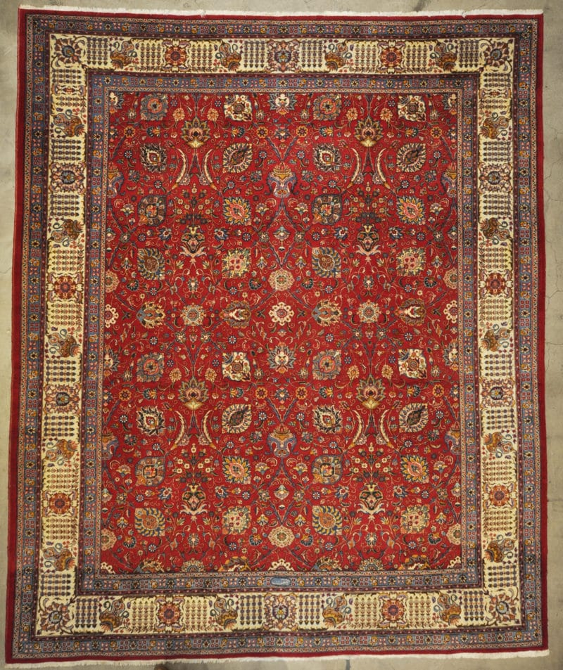Royal Polonaise rugs and more oriental carpet 33281-