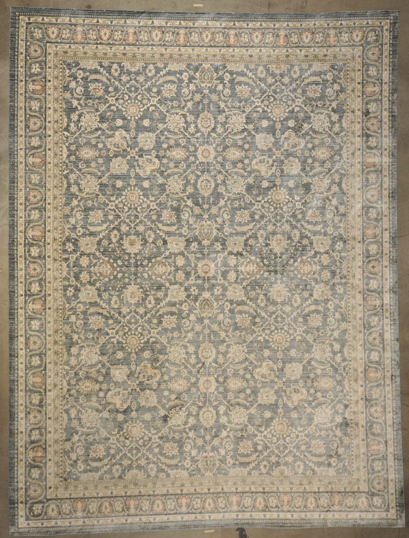 modern rug rugs and more oriental carpet 30371-
