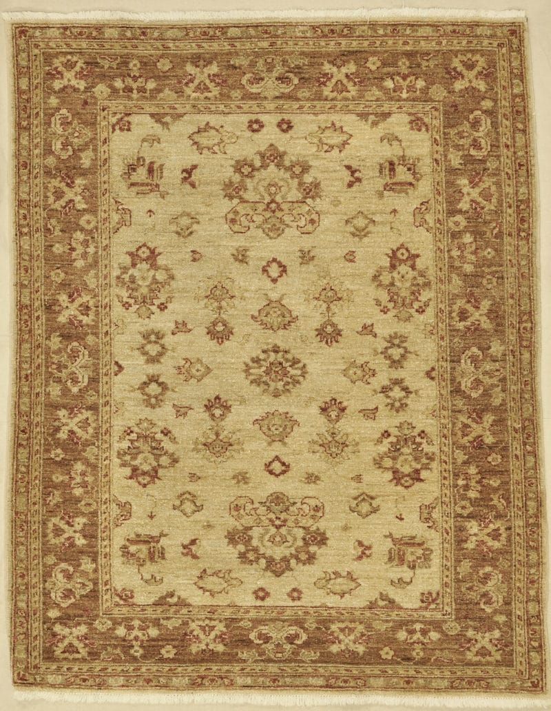 Ziegler & Co Oushak rugs and more oriental carpet 33296-