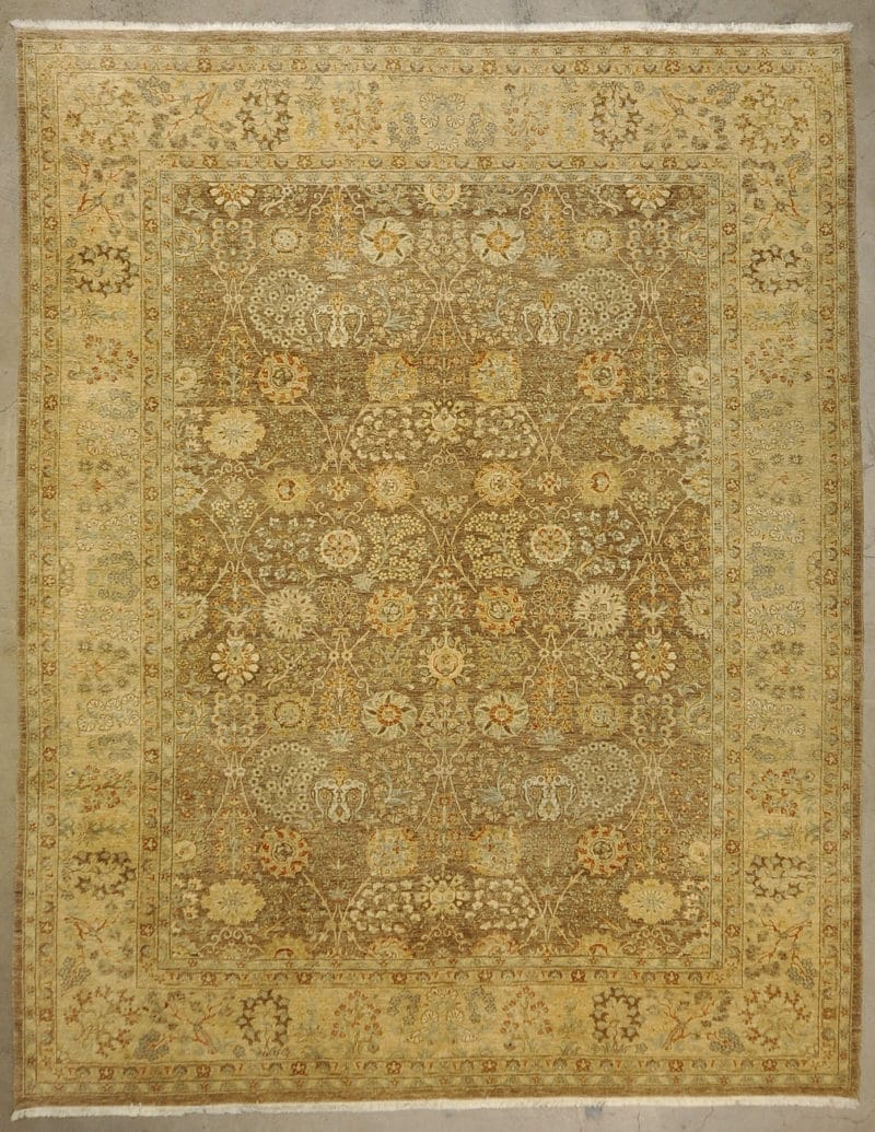 Ziegler & Co Agra rugs and more oriental carpet 33333-