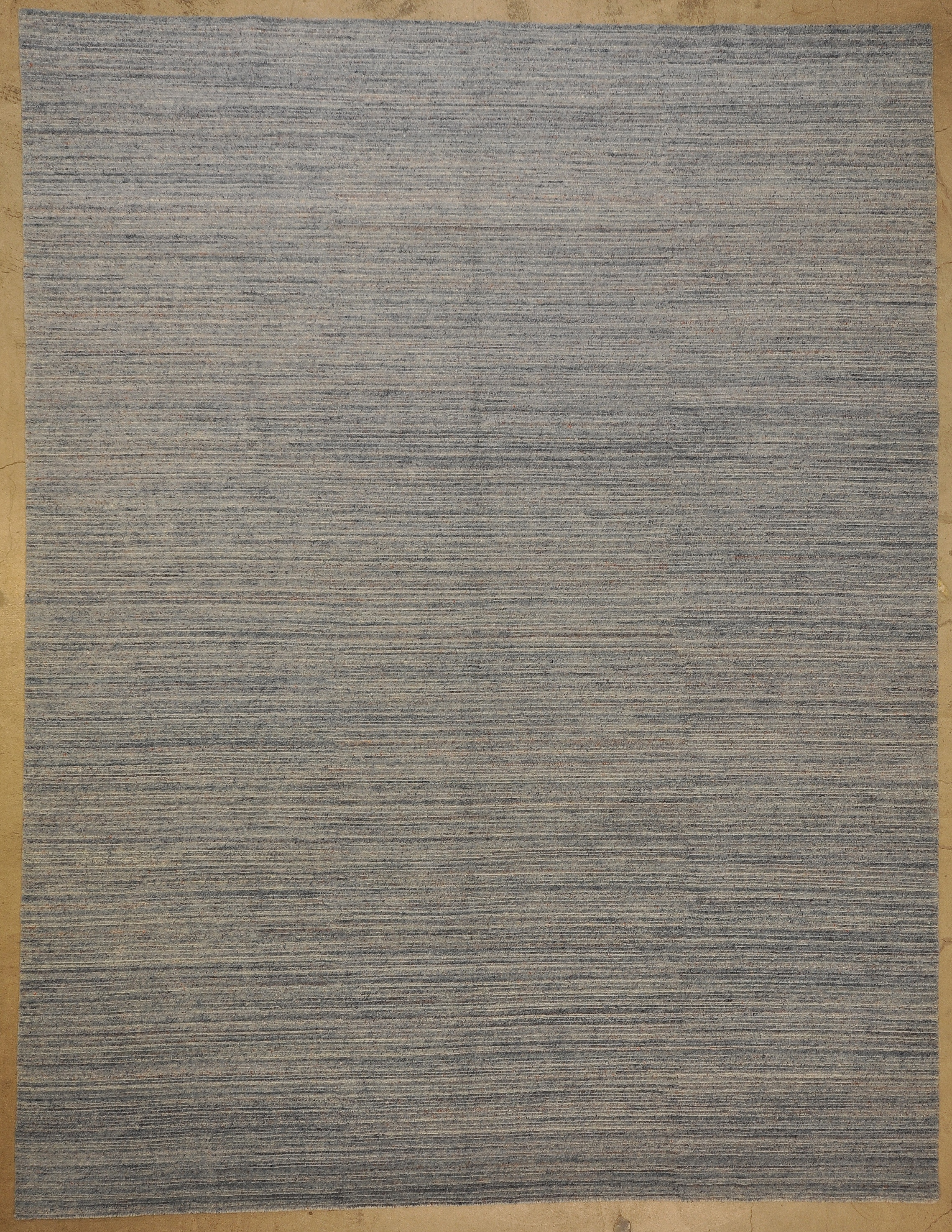 Modern Blue Lt. Rug rugs and more oriental carpet 33366-