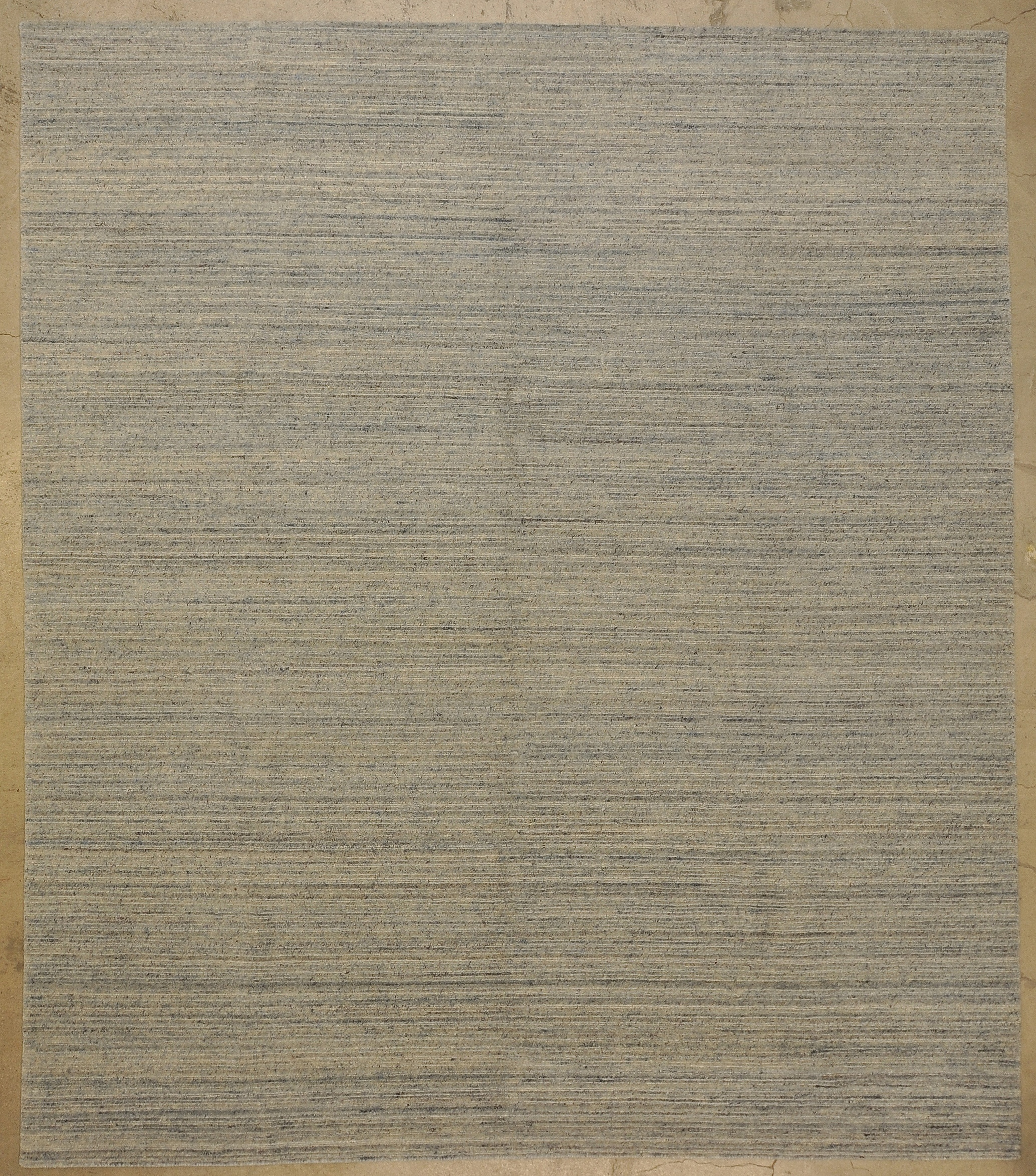 Modern Ocean Stripe rugs and more oriental carpet 33367-