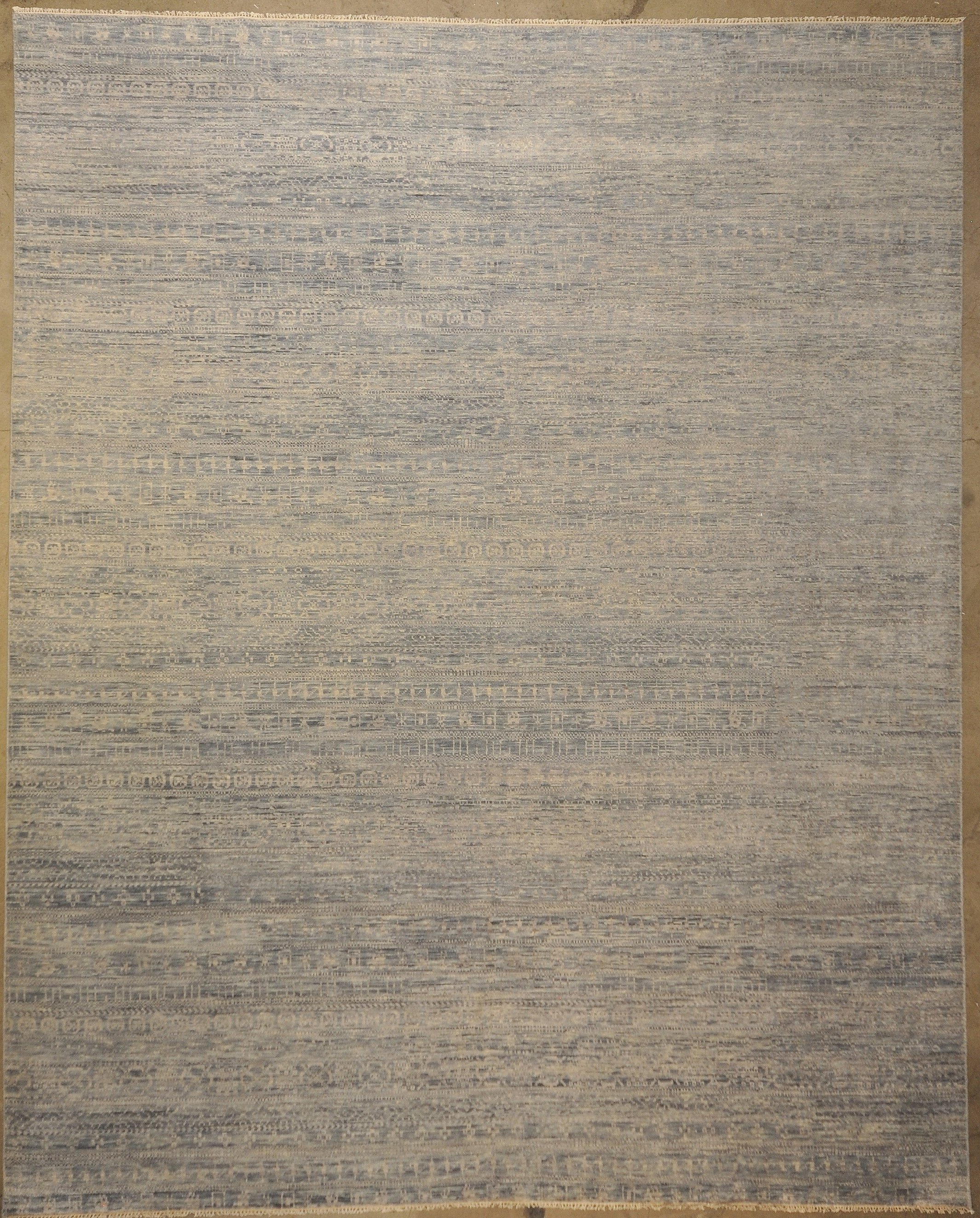 Grey Modern rugs and more oriental carpet 33389-.