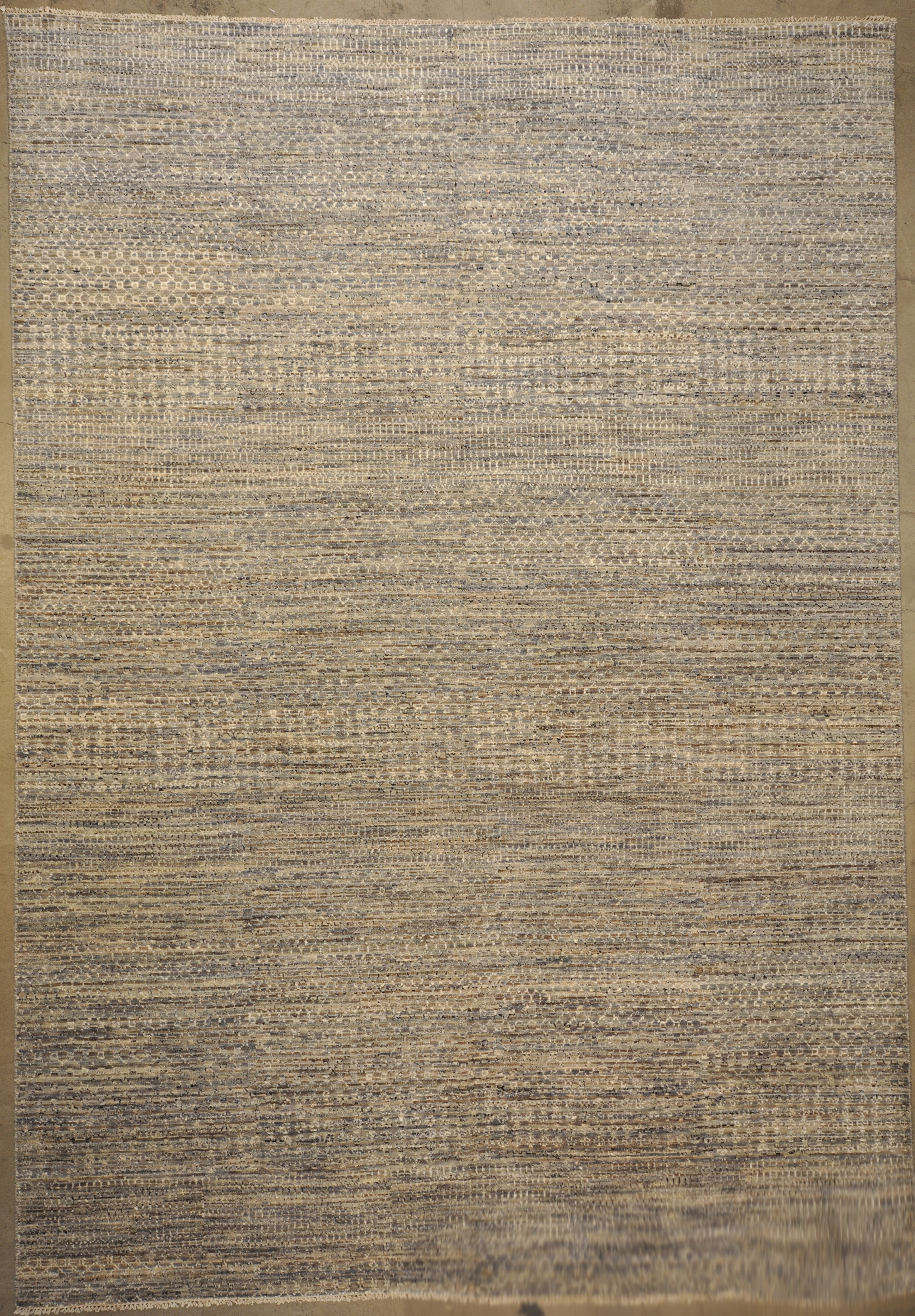 Modern Grey Rug ruga and more oriental carpet 33388-