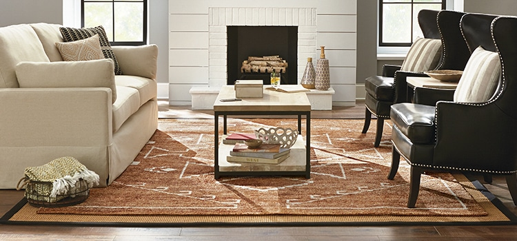 Home - Rugs & More