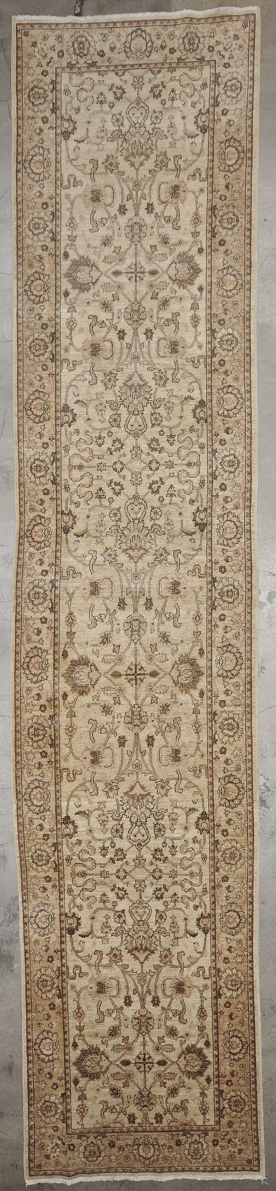Ziegler & Co Oushak rugs and more oriental carpet 33426-