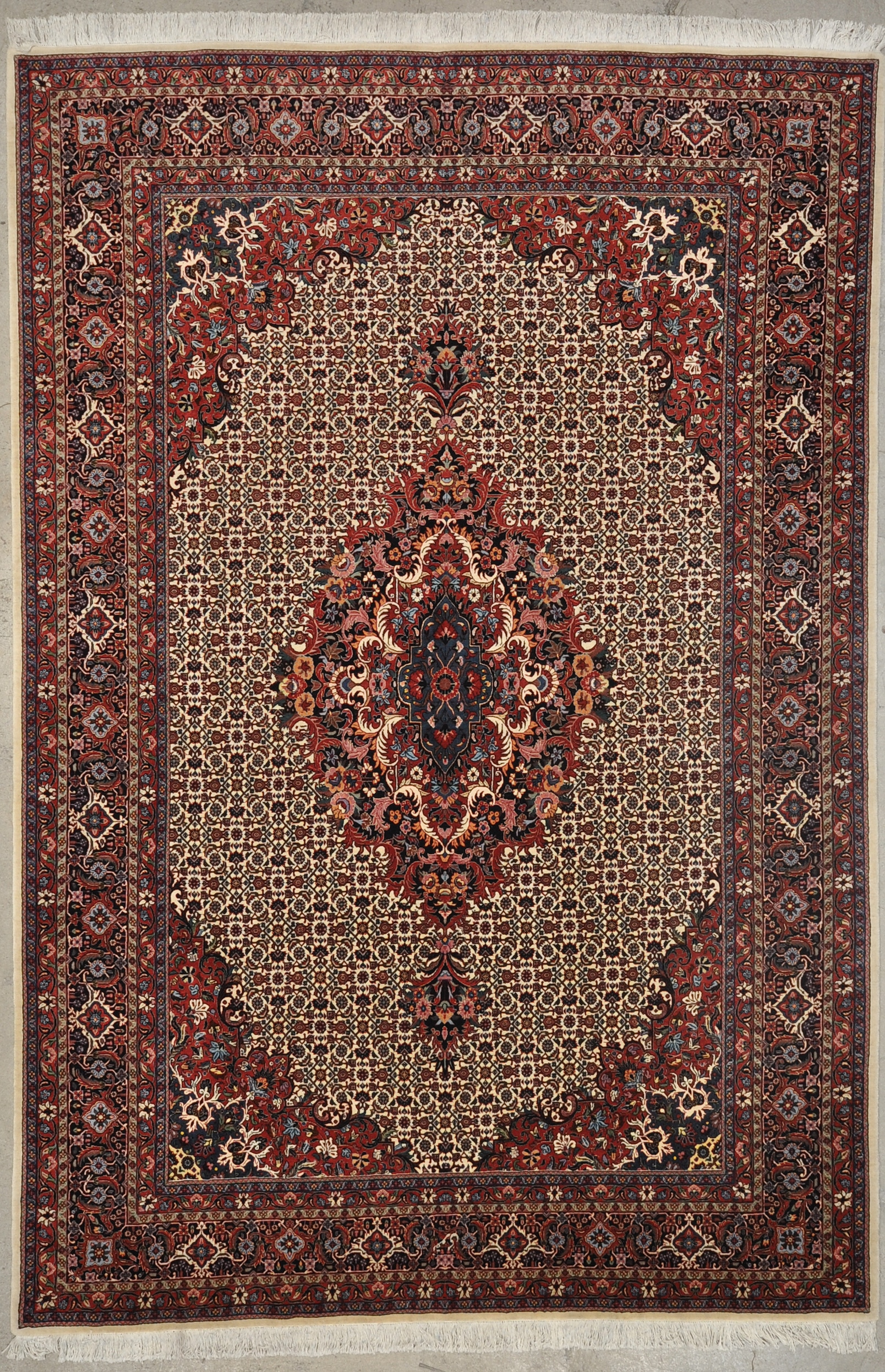 Persian Tabriz rugs and more oriental carpet 33444-