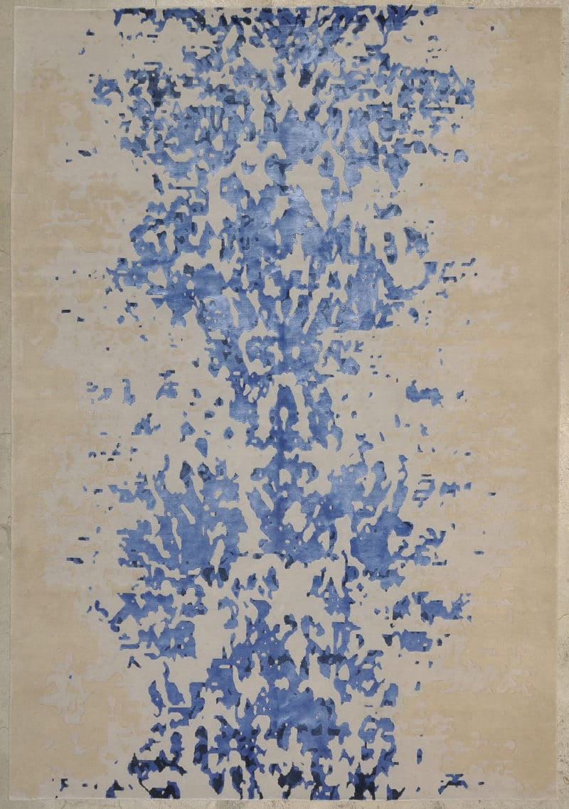 Ziegler & Co Lucent Modern rug and more oriental carpet 33446-