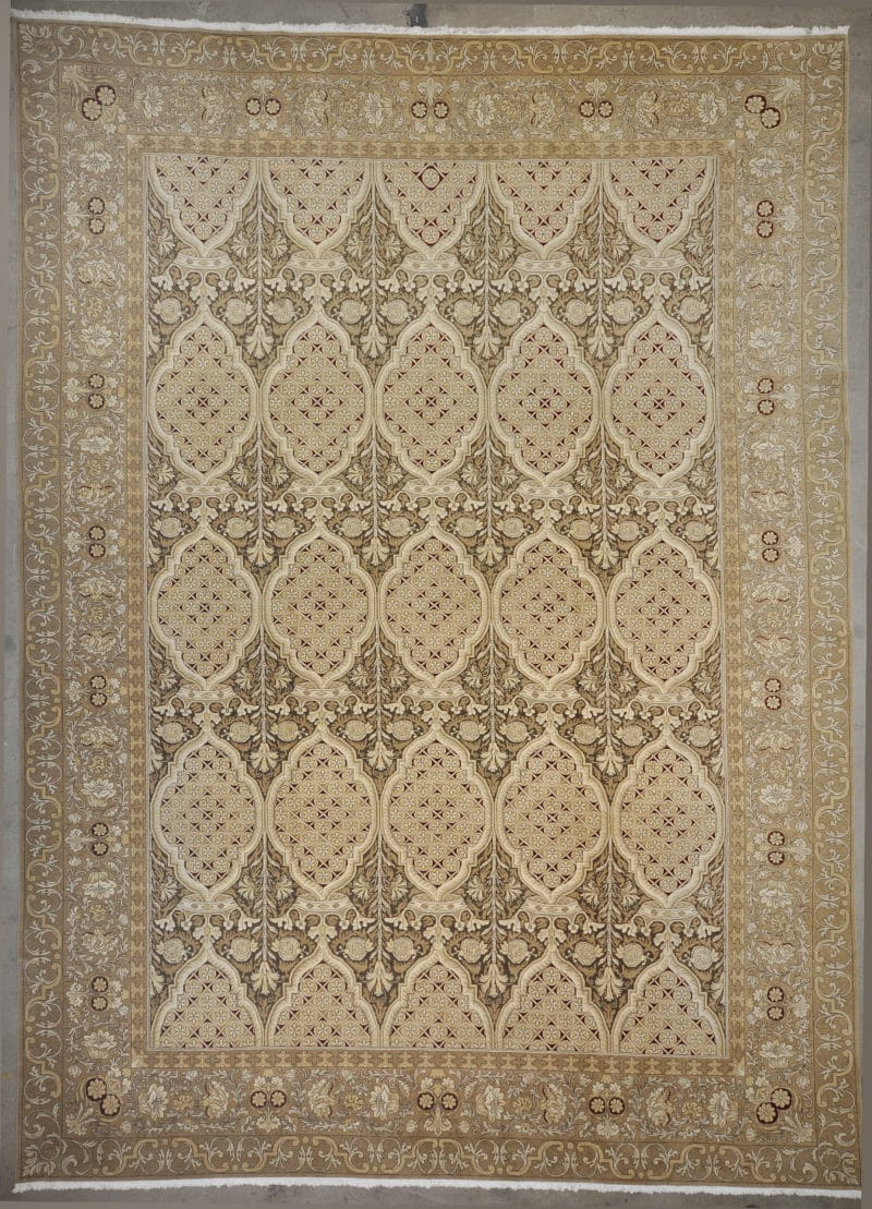 French Versail Rug rugs and more oriental carpet 33451-