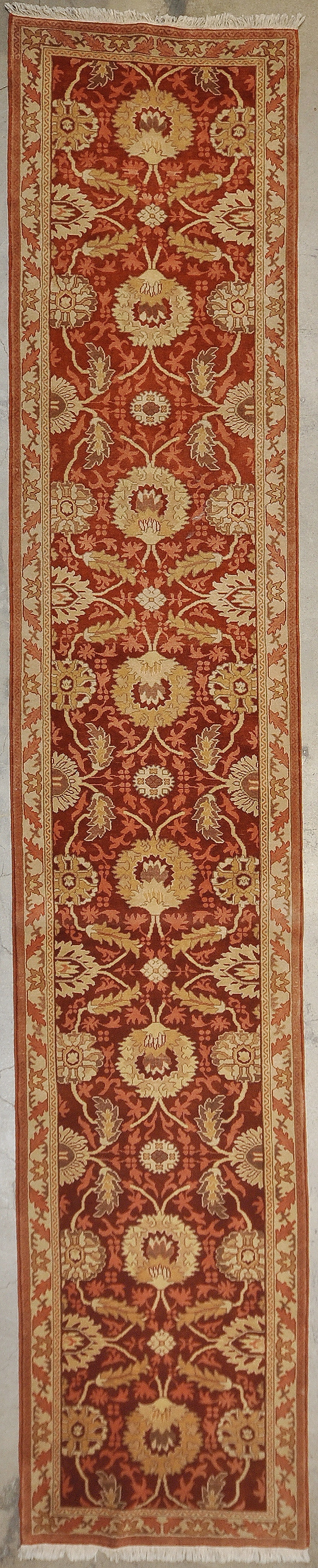 Ziegler & co Sultanabad rugs and more oriental carpet 33611-