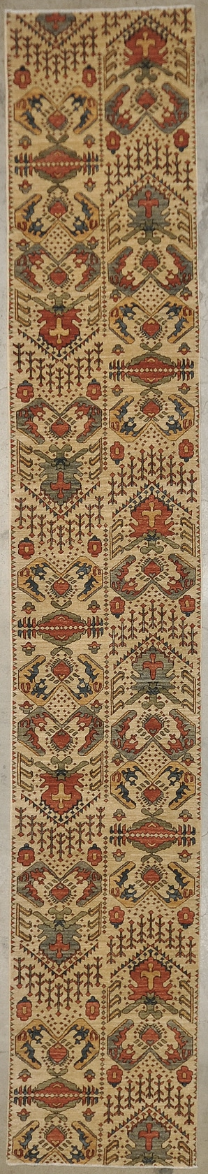 Rare Classic Caucasian rugs and more oriental carpet 33613-