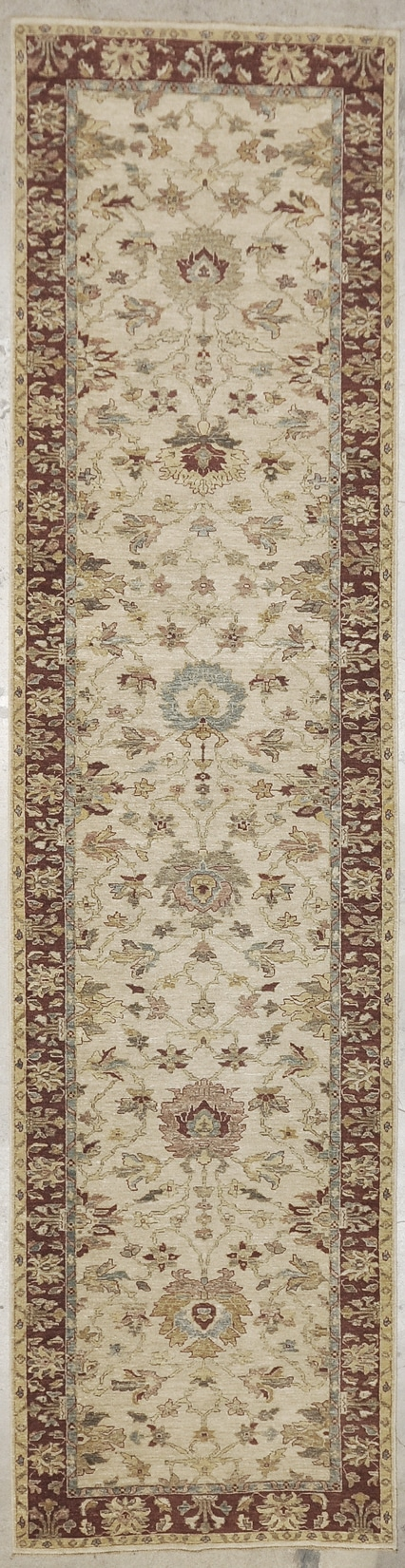 ziegler & co oushak rugs and more oriental carpet 33614-