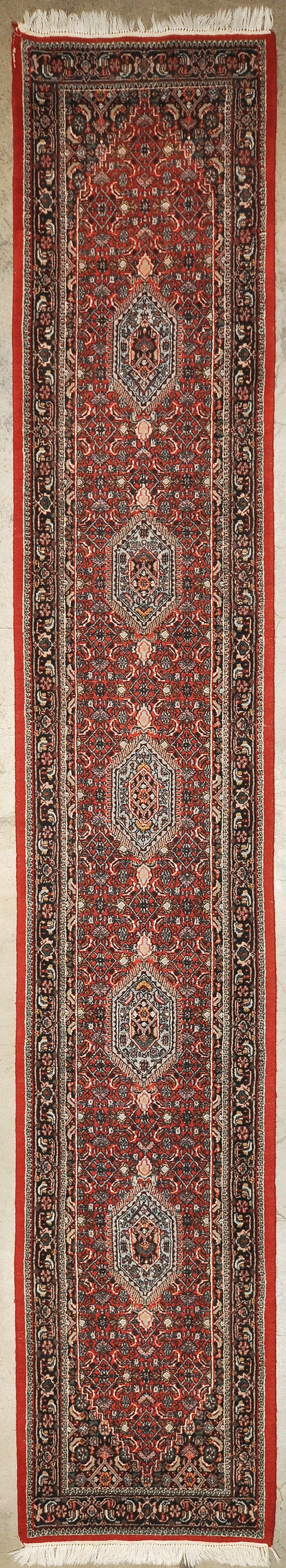 Antique Bijar rugs and more oriental carpet 27822-