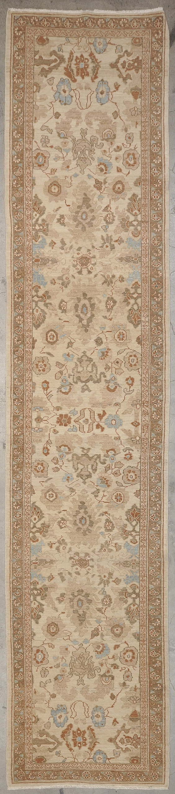Ziegler & Co Sultanabad rugs and more oriental carpet 33617-