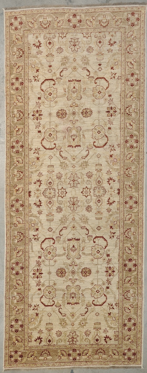 Pak Oushak rugs and more oriental carpet 27783-