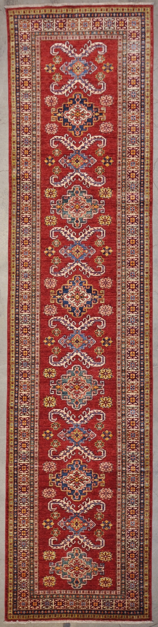 ziegler & co caucasian runner rugs and more oriental carpet 29793-