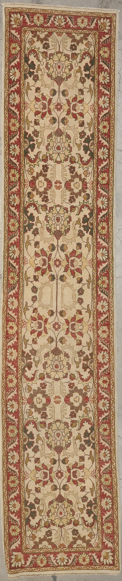 Ziegler & Co Oushak rugs and more oriental carpet 33636-
