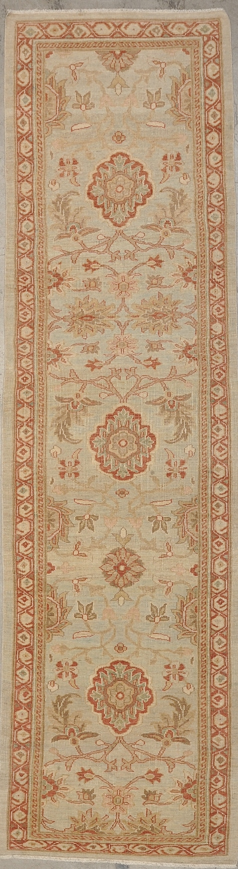 Ziegler & Co Sultanabad rugs and more oriental carpet 33639-