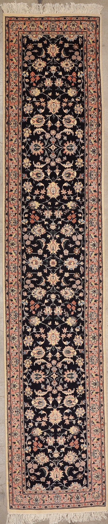 Classic Runner rugs and more oriental carpet 44002-