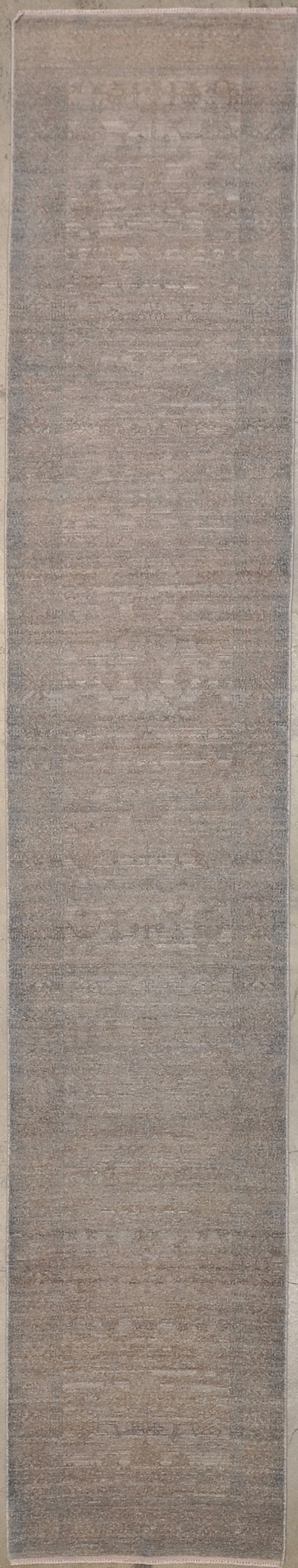Finest Ziegler Khotan rugs and more oriental carpet 46900-