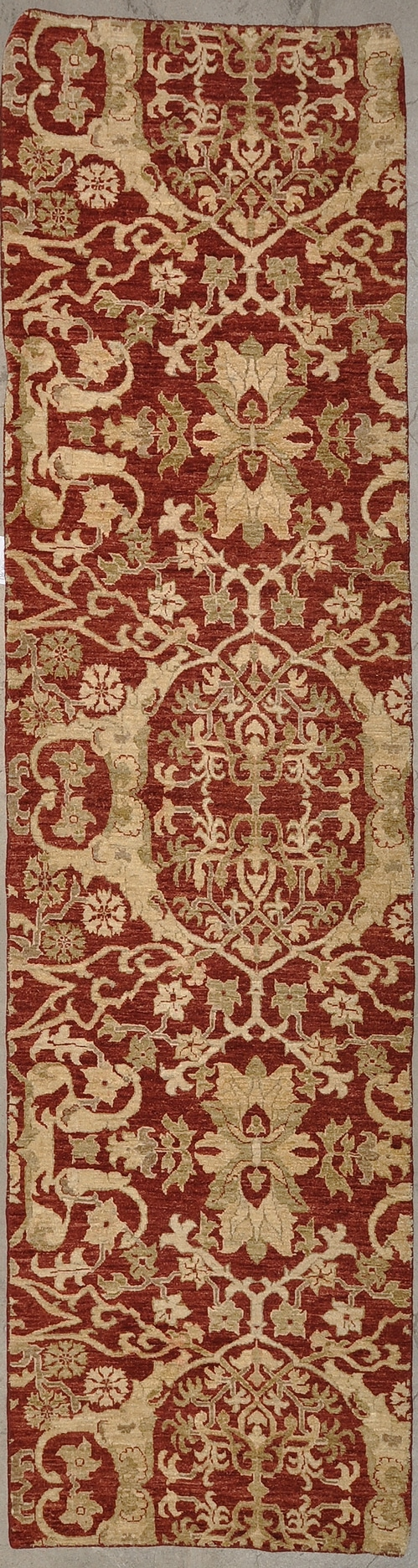Ziegler Oushak rugs and more oriental carpet 33139-