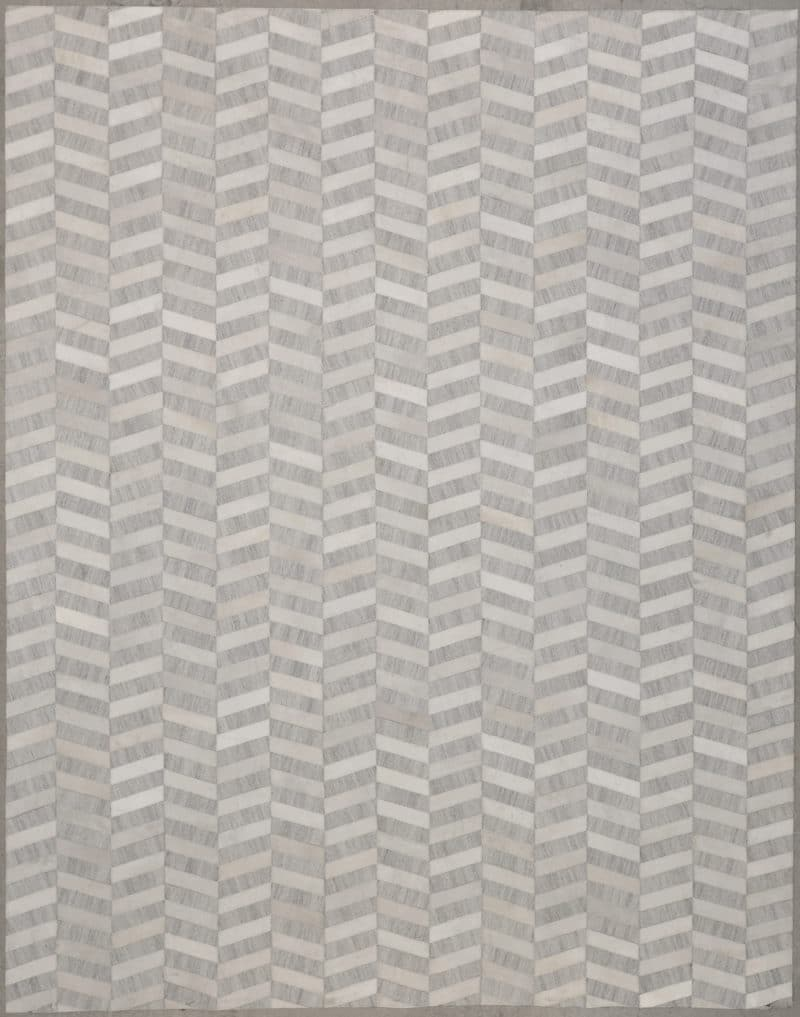 Modern Rug rugs and more oriental carpet 30362-