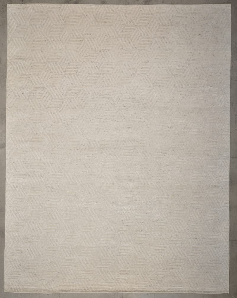 Ziegler & Co Modern rugs and more oriental carpet 33820-