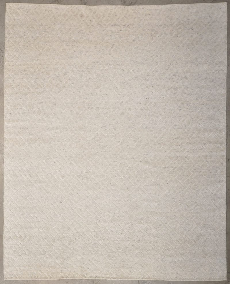 Ziegler & Co Modern rugs and more oriental carpet 33819-