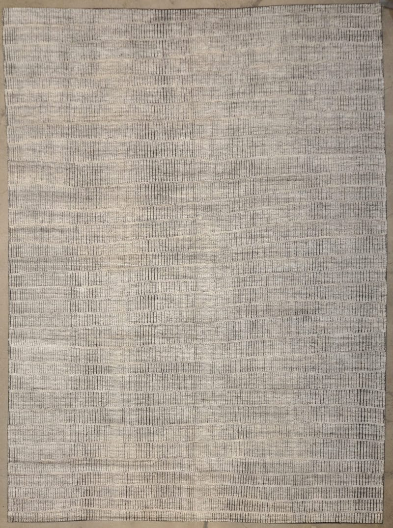 Ziegler & Co Modern rugs and more oriental carpet 33816-