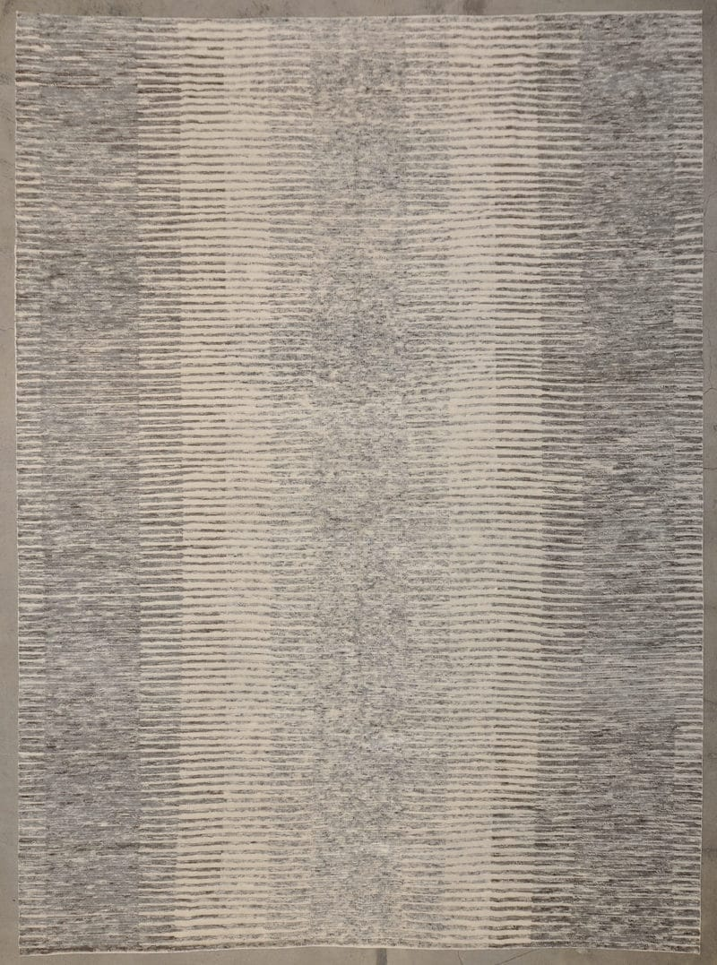 Ziegler & Co Modern rugs and more oriental carpet 33817-