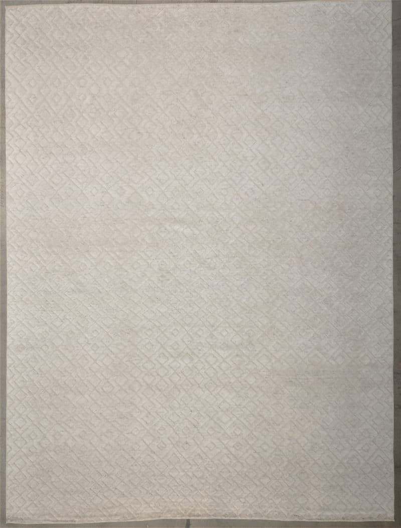 Ziegler & Co Modern rugs and more oriental carpet 33818-