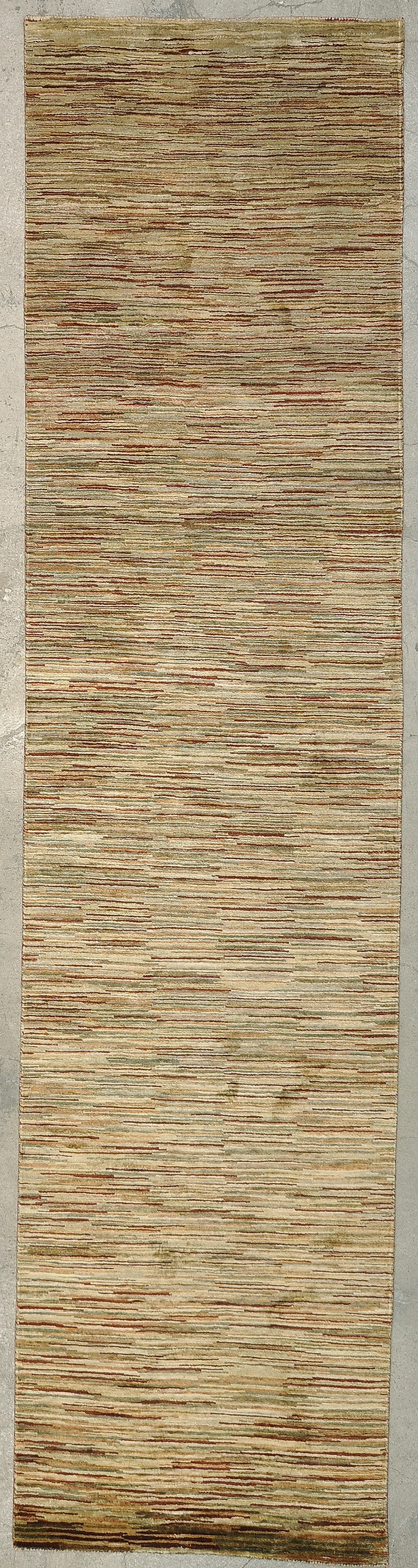 Ziegler & Co Modern rugs and more oriental carpet 33826-
