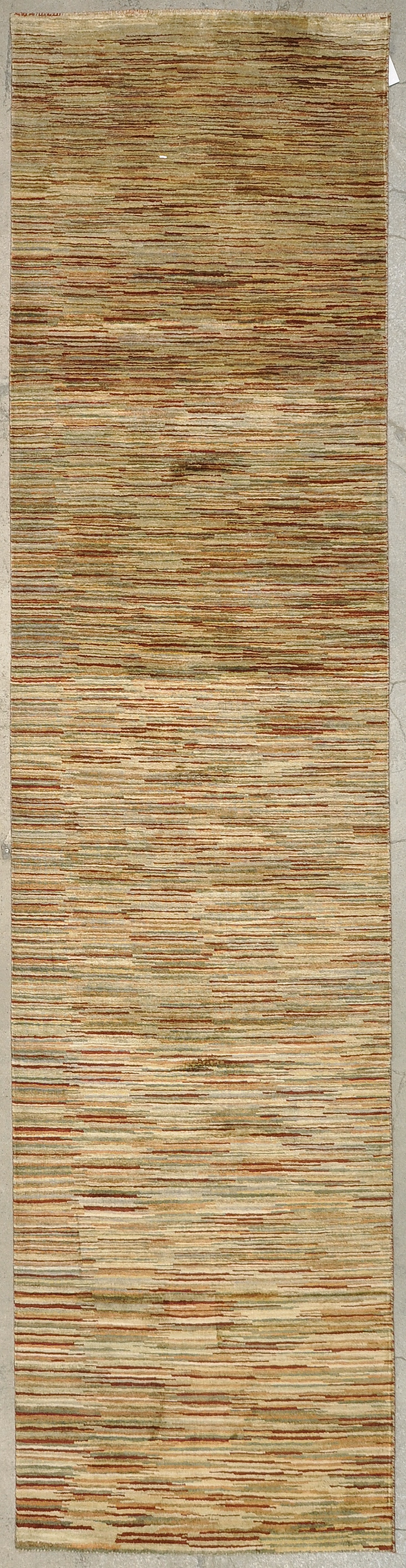 Ziegler & Co Modern rugs and more oriental carpet 33827-