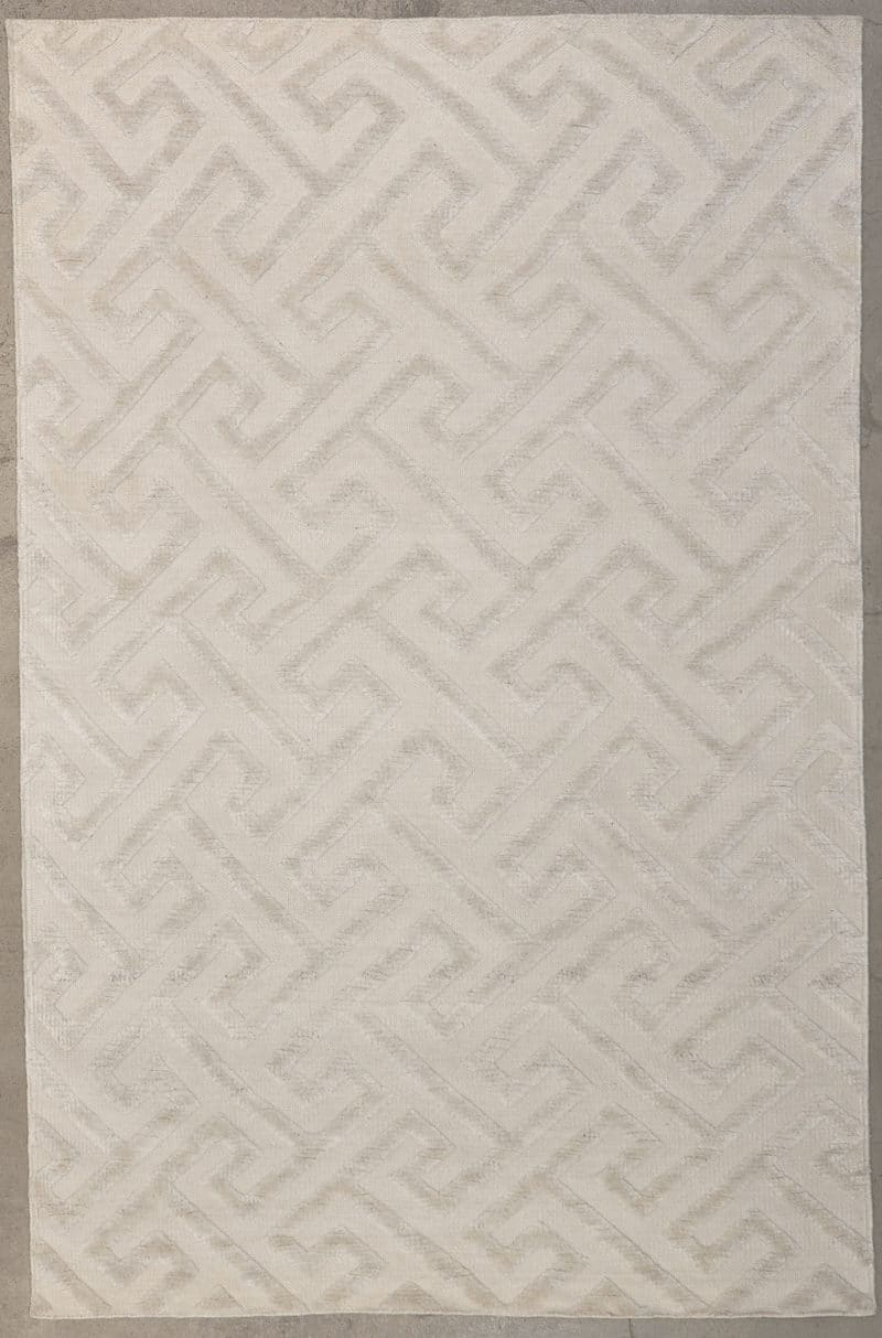 Ziegler & Co Modern rugs and more oriental carpet 33823-