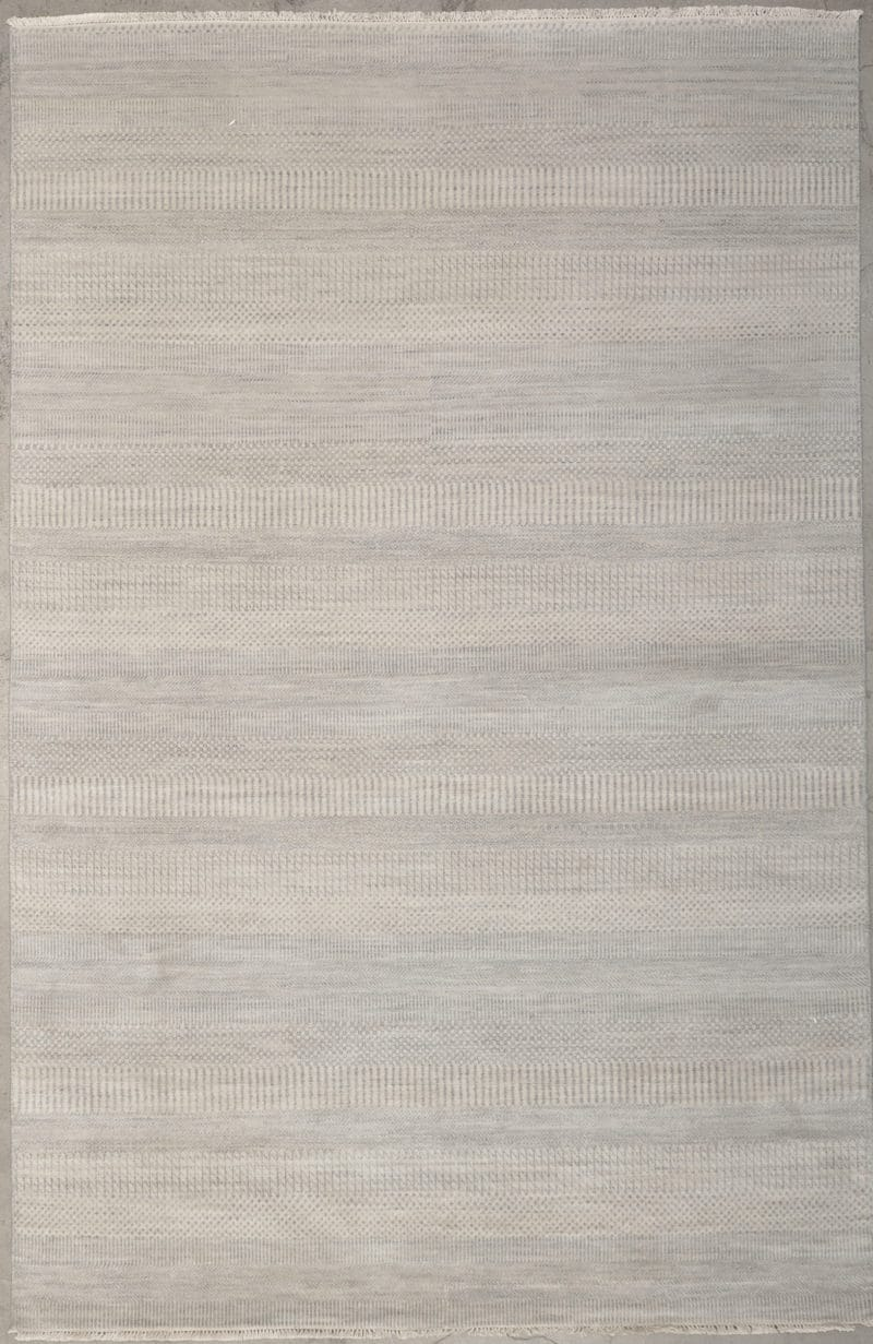 Ziegler & Co Modern rugs and more oriental carpet 33824-