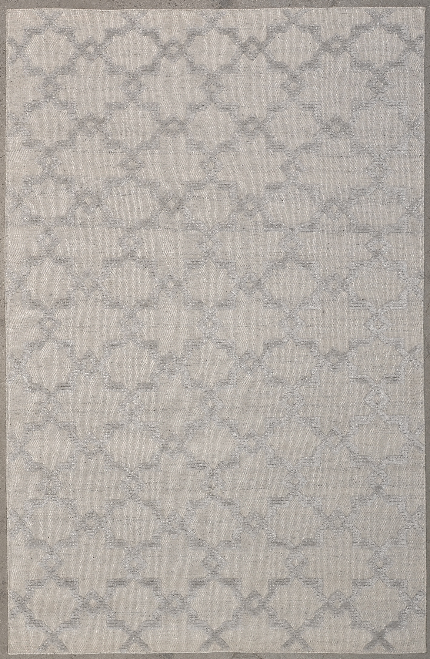 Ziegler & Co Modern rugs and more oriental carpet 33828-