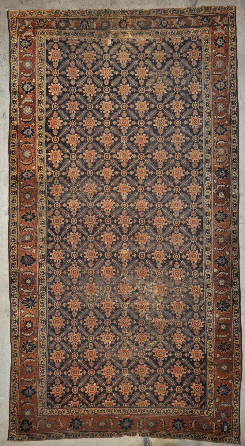 North West Persian rugs and more oriental carpet 33837-