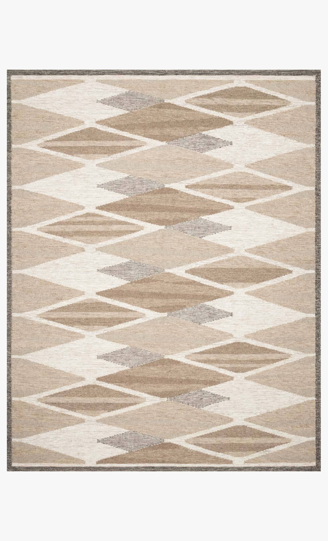Modern Rug rugs and more loloi rug eve-04vtaupe oriental carpet 33938 -