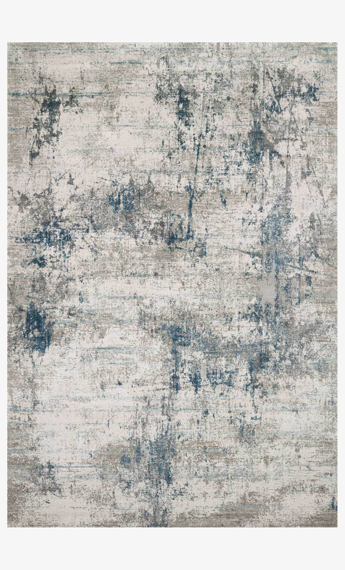 Modern Rug rugs and more sien-02 loloi rugs oriental carpet 33940-