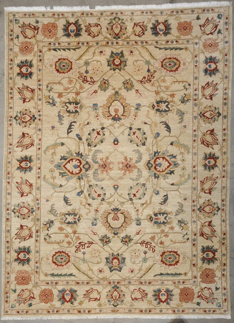 Finest Farahan rugs and more oriental carpet 34013-