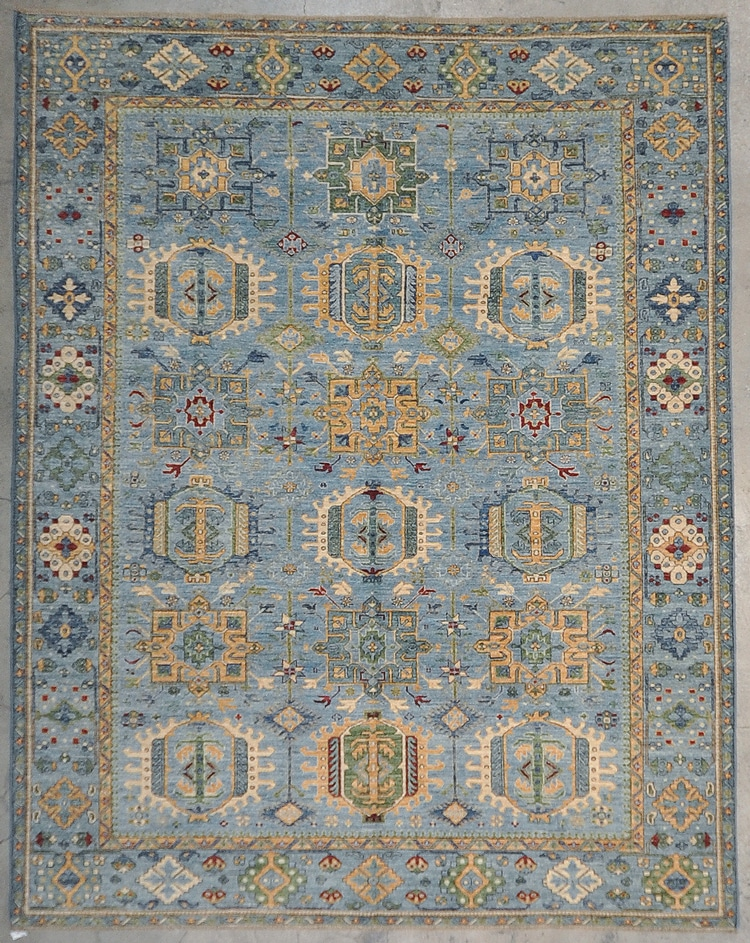 Ziegler & Co Karaje rugs and more oriental carpet 34031-