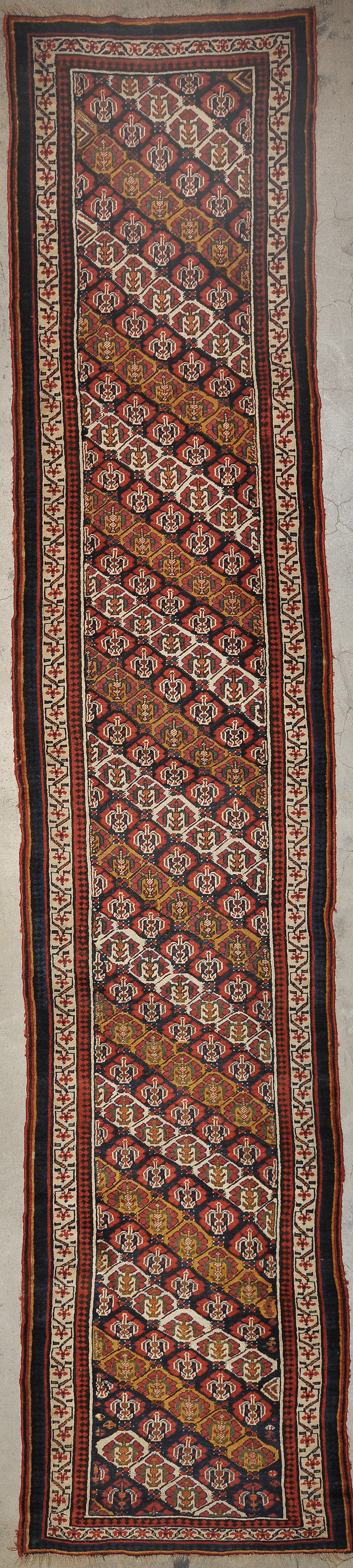 North West Persian Kurd rugs and more oriental carpet 34112-