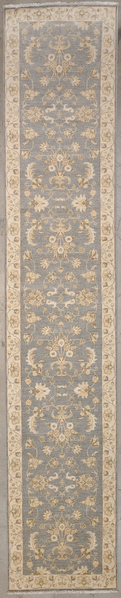 Ziegler & Co Oushak rugs and more oriental carpet 34111-1