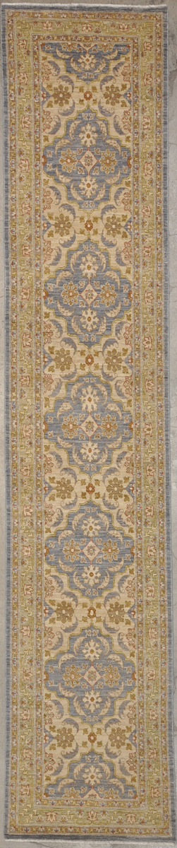 Ziegler & Co Oushak rugs and more oriental carpet 34110-