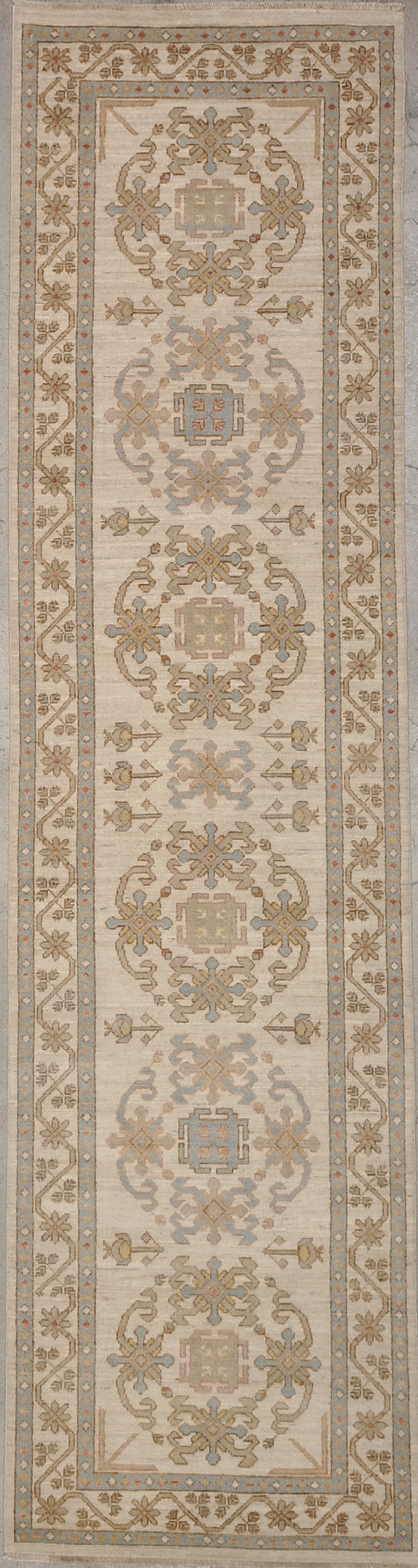 Ziegler & Co Oushak rugs and more oriental carpet 34109-