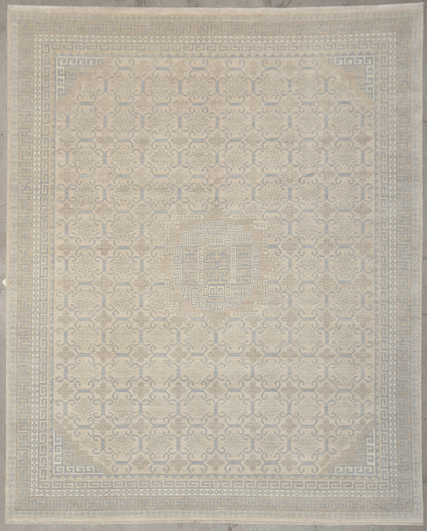 Khotan Rug rugs and more oriental carpet 34119-