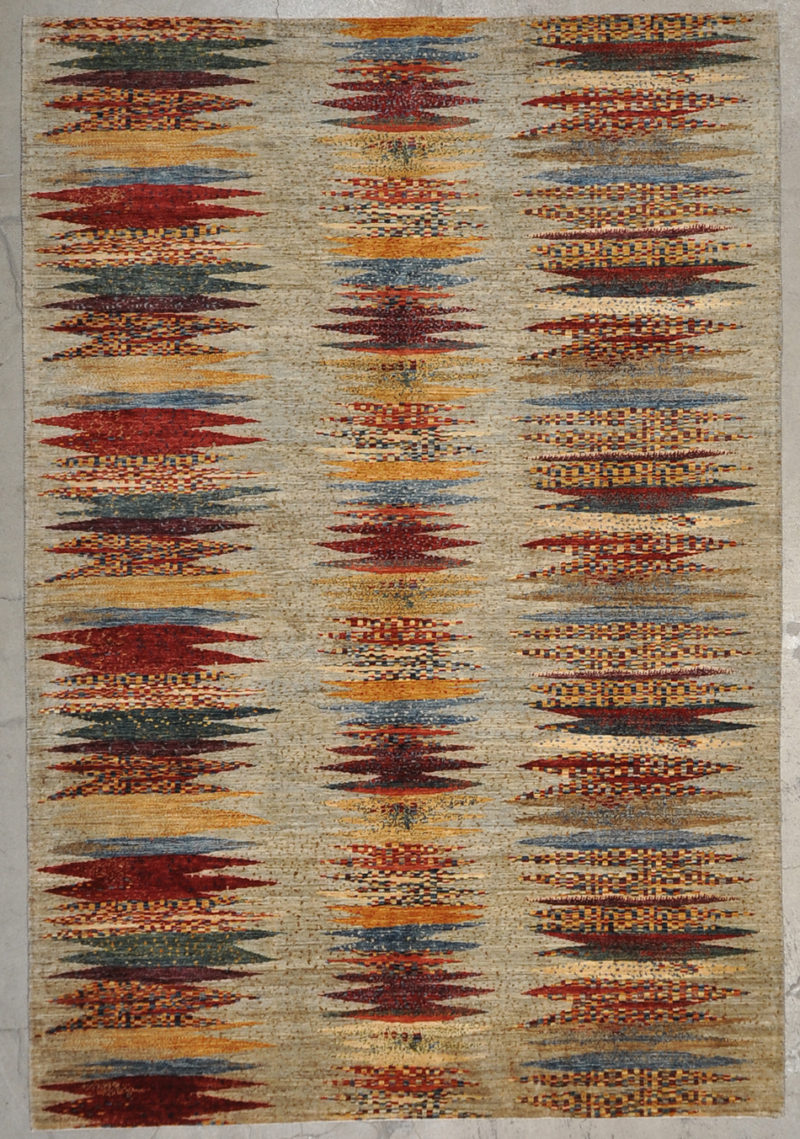 Universe Rug rugs and more oriental carpet 34105-